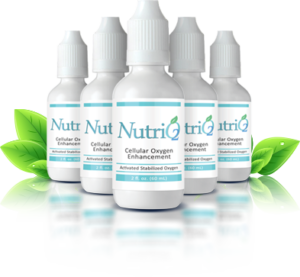 NutriO2 review