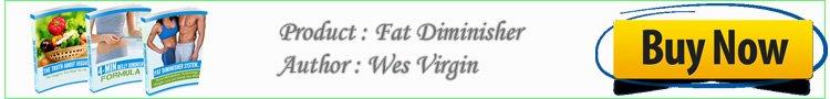 Fat Diminisher