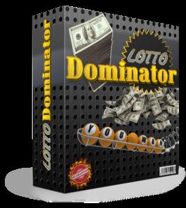 lotterydominator