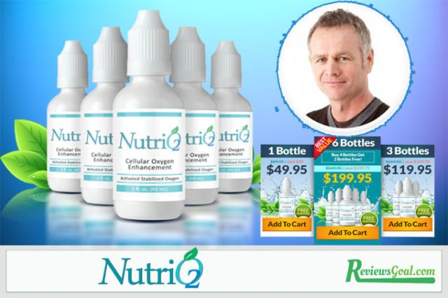Nutri02 Reviews