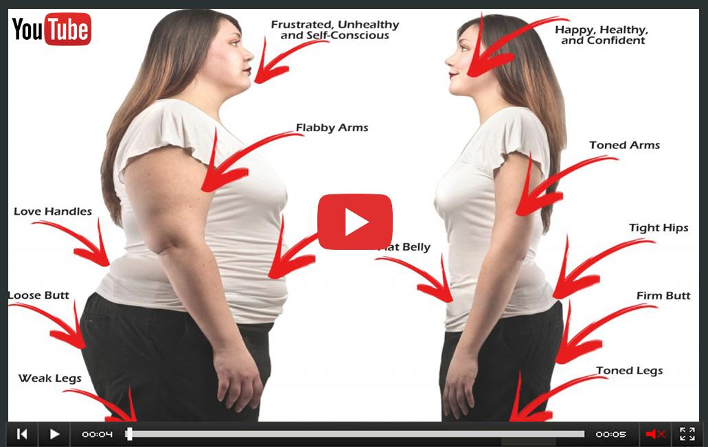 ultra omega burn diet reviews