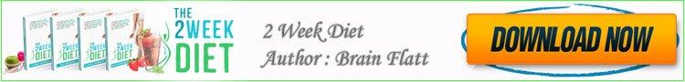 2 week diet buy