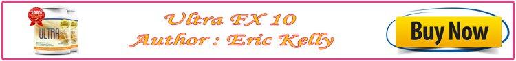 buy ultra fx10