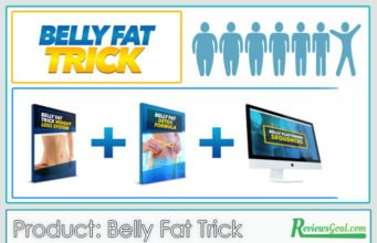 Belly Fat Trick review