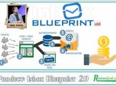 inbox blueprint 2.0
