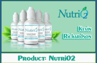 nutrio2 reviews