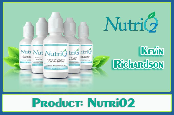 nutrio2 reviews