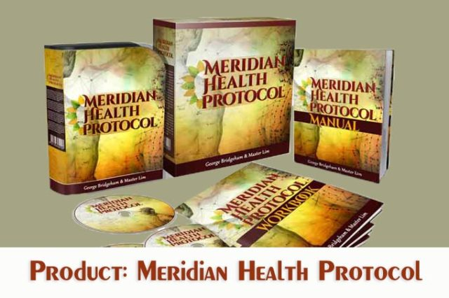 Meridian Health Protocol review