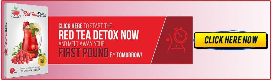 Red Tea Detox system