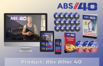 Abs After 40 Reviews