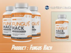 Fungus Hack Review