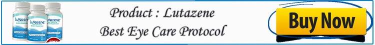 Buy Lutazene