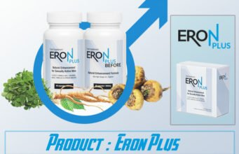 Eron Plus Reviews