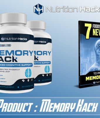Memory Hack Review