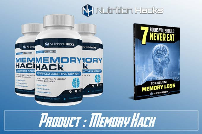 Memory Hack Review