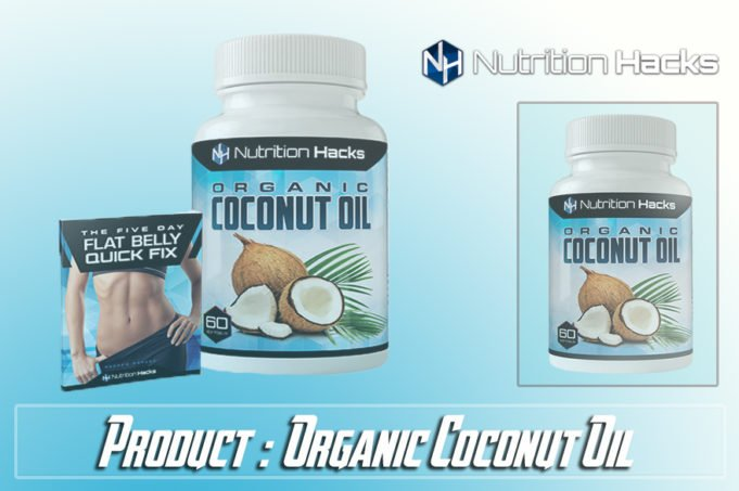 Organic Coconut Oil Review