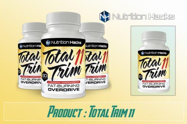 Total Trim 11 Review