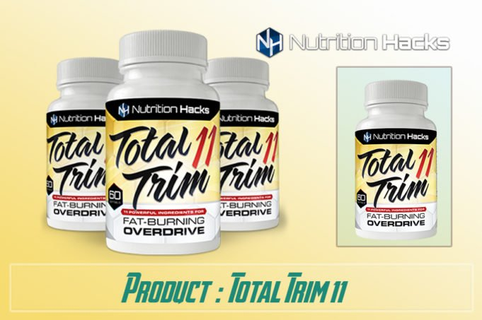 Total Trim 11 Review