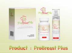 ProBreast Plus