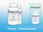 Profolan Review