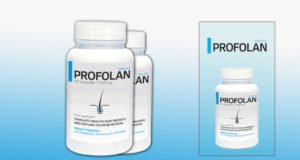 Profolan Review