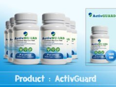 ActivGuard review