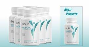 Biofit Probiotic review