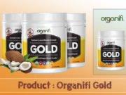 Organifi Gold review