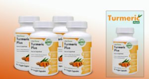 Turmeric Plus Review