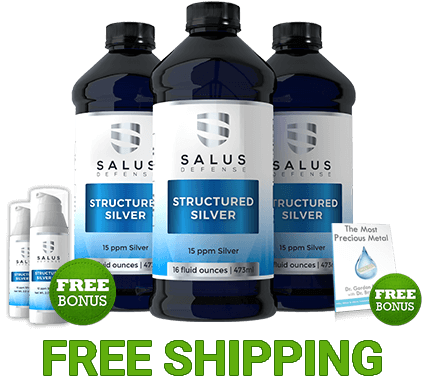 Salus Structured Silver Review Is It Scam Or Legit