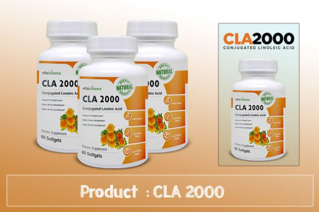 CLA 2000 Reviews