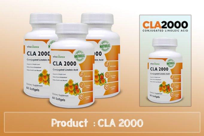 CLA 2000 Reviews