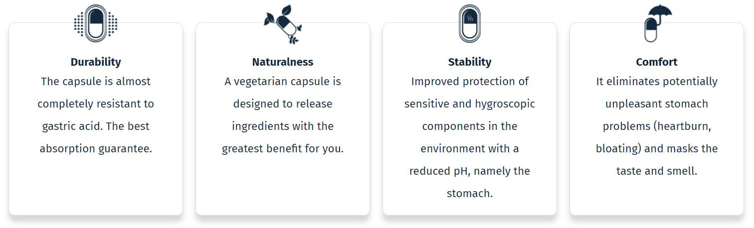 Piperinox weight loss pills
