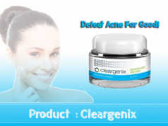 Cleargenix