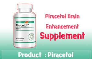 Piracetol