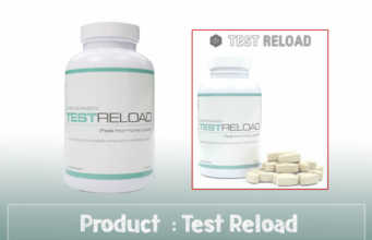 Test Reload Review