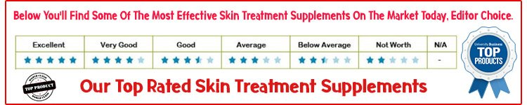 Best Skin Treatment