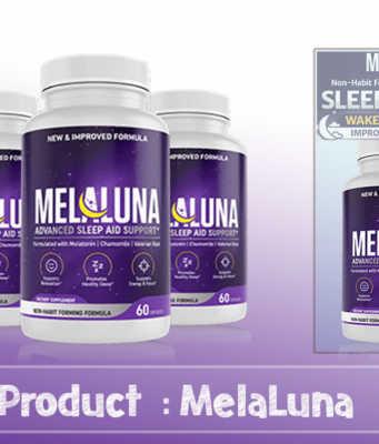MelaLuna