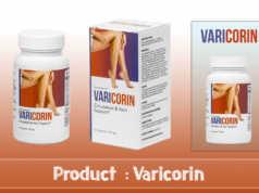 varicorin