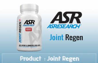 Joint Regen review