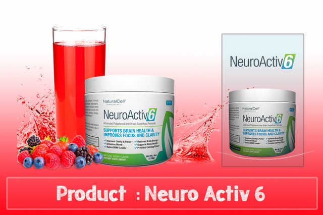 NeuroActiv6 Review