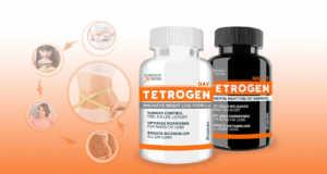 Tetrogen Review