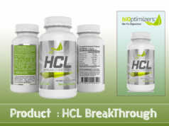 HCL BreakThrough Review