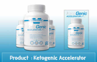 Ketogenic Accelerator Review