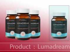 Lumadream review