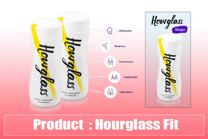 Hourglass Fit review