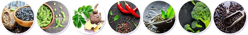 hourglass fat Ingredients