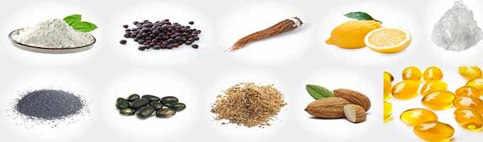 prime male ingredients