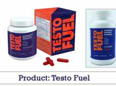 testo fuel review