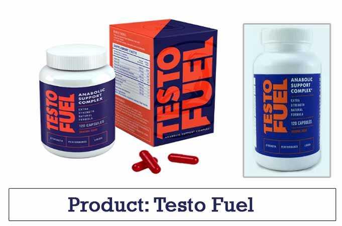 testo fuel review